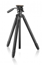 ZEISS Tripod Professional ab November
