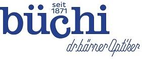 buechioptik.ch-Logo