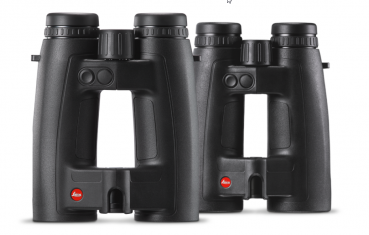 Leica Lrf 800 Rangemaster Entfernungsmesser : Leica rangemaster crf r büchi optik ag bern