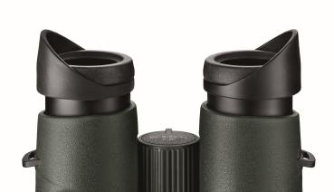 Swarovski wes seitenlichtschutzset für alle el und slc modelle