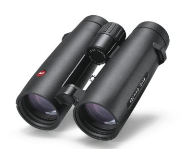 Swarovski 8x42 Entfernungsmesser : Fernglas swarovski optik el range w b fieldpro paket büchi