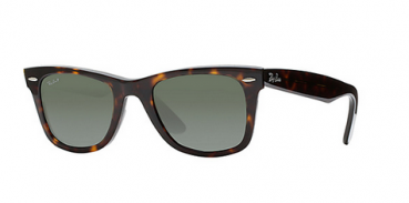 ray ban sonnenbrille bern