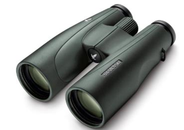 Swarovski optik ccs komforttrageriemen speziell für alle el und slc