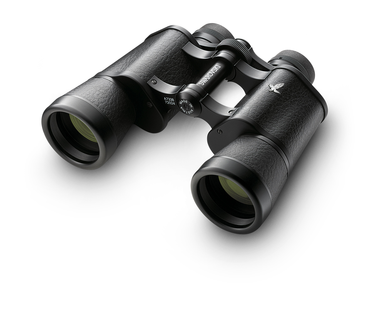 Swarovski Mit Entfernungsmesser : Fernglas swarovski optik habicht w büchi ag bern