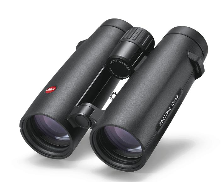Leica Entfernungsmesser Fernglas : Bw bundeswehr fernglas hensoldt zeiss feldstecher