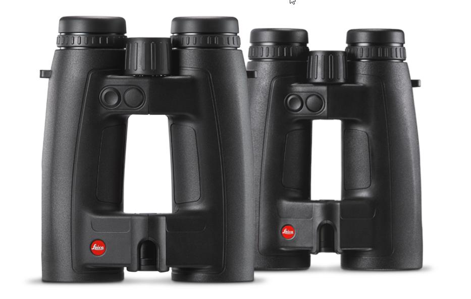 Leica Entfernungsmesser Pinmaster : Golf entfernungsmesser leica laser rangefinder im test