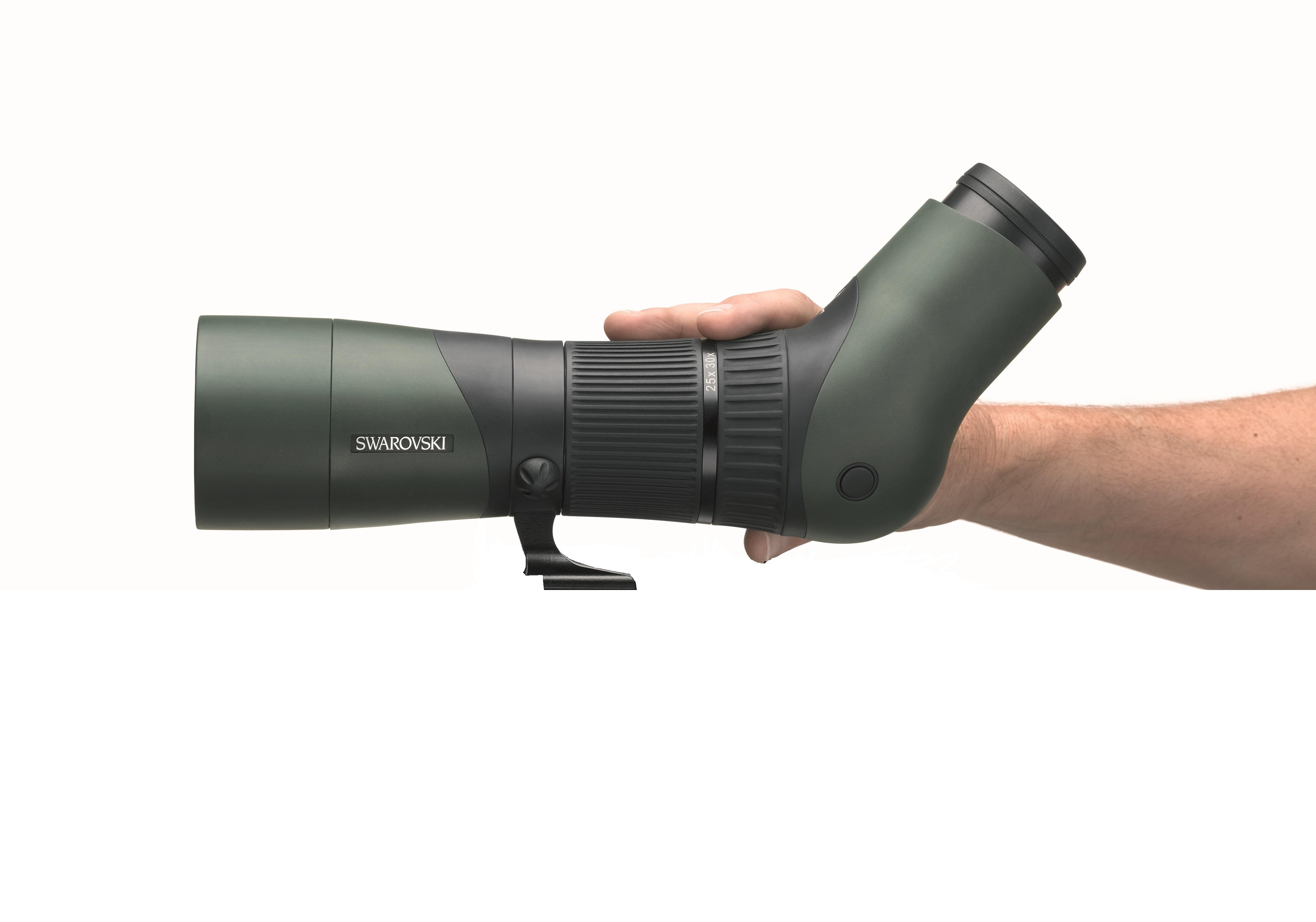 Swarovski Mit Entfernungsmesser : Swarovski optik ferngläser el range