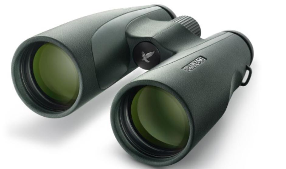 Swarovski Fernglas Mit Entfernungsmesser : Fernglas swarovski optik slc 8x56 w b büchi ag bern