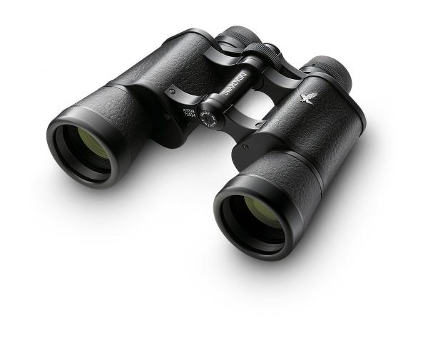 Fernglas swarovski optik habicht büchi optik ag bern
