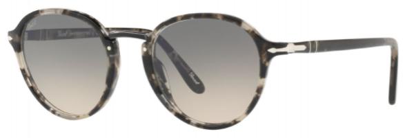 Persol 3184-S 1063/32 Sonnenbrille TqDgDsZF7g